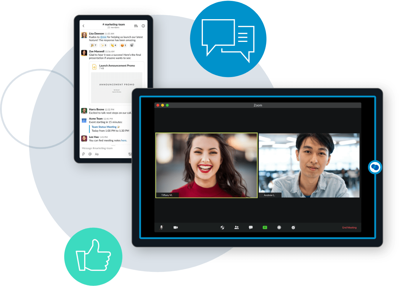 Venn provides flexible virtual desktop access for banking clients