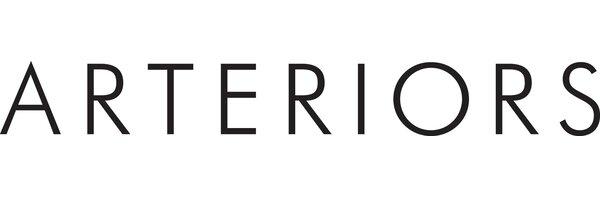 Arteriors logo