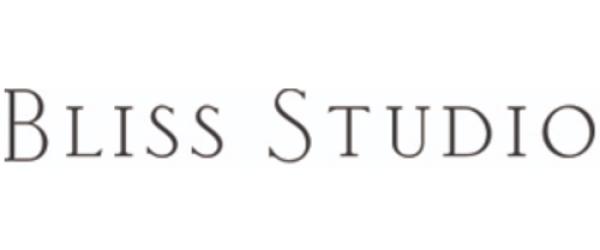 Bliss Studio logo