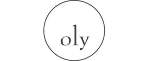 Oly logo