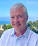 Scott Condron