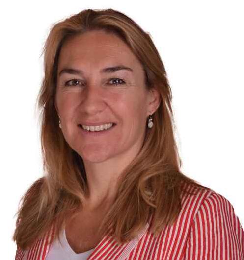 Ilona Brom