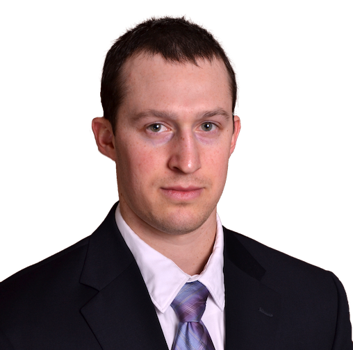 Andrew Steinberg