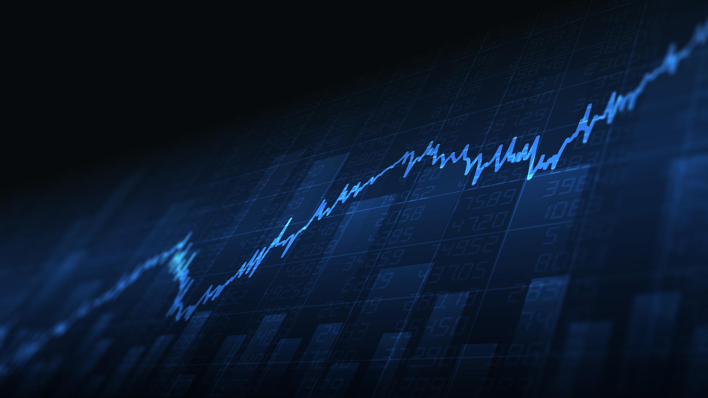 Wilshire Weekly Market Report September 3, 2021