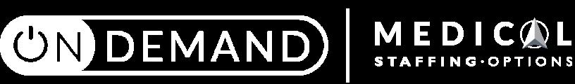 MSO on-demand