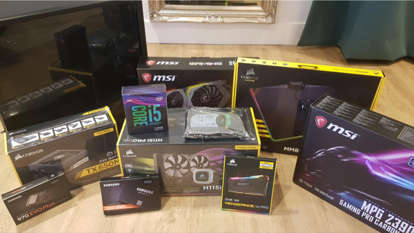 How-to-Build-a-PC-img1