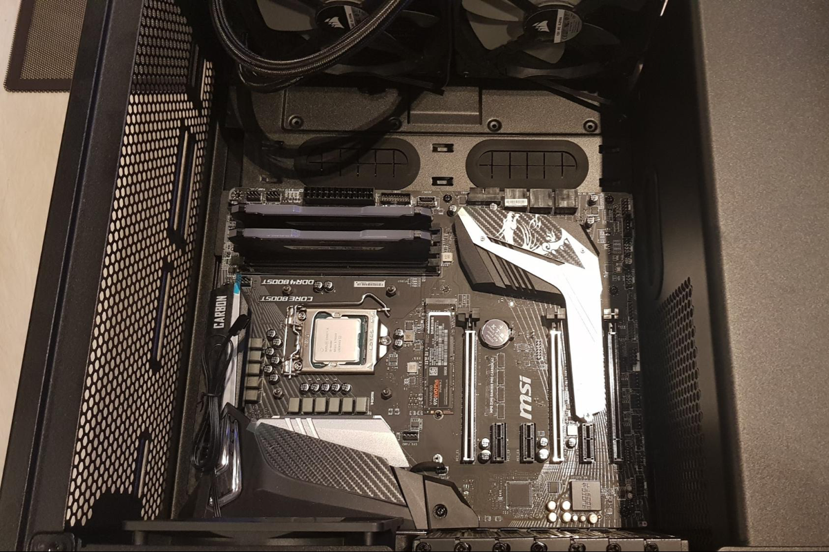 How-to-Build-a-PC-img5