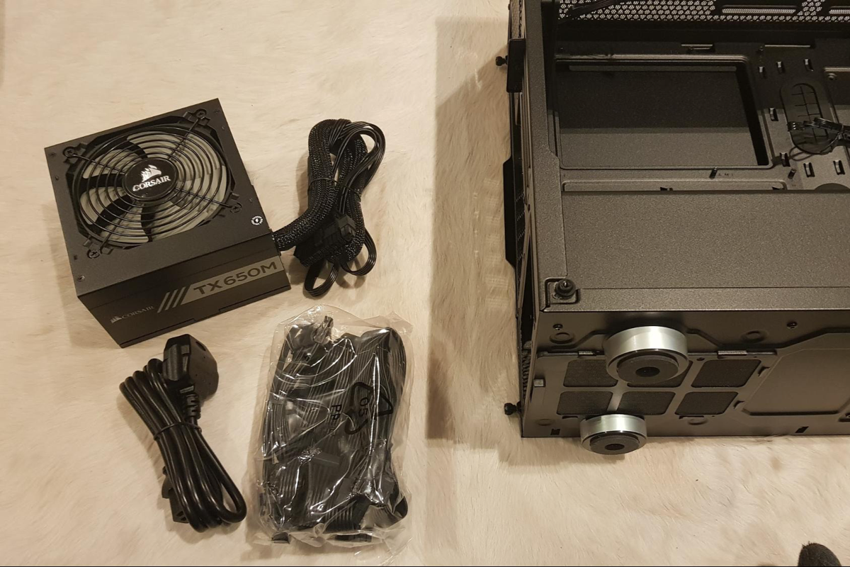 How-to-Build-a-PC-img4