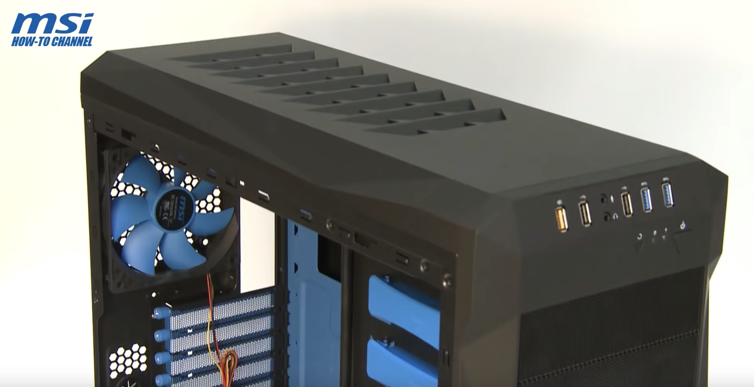 MSI -HOW-TO-install-front-panel-connectors-JFP1