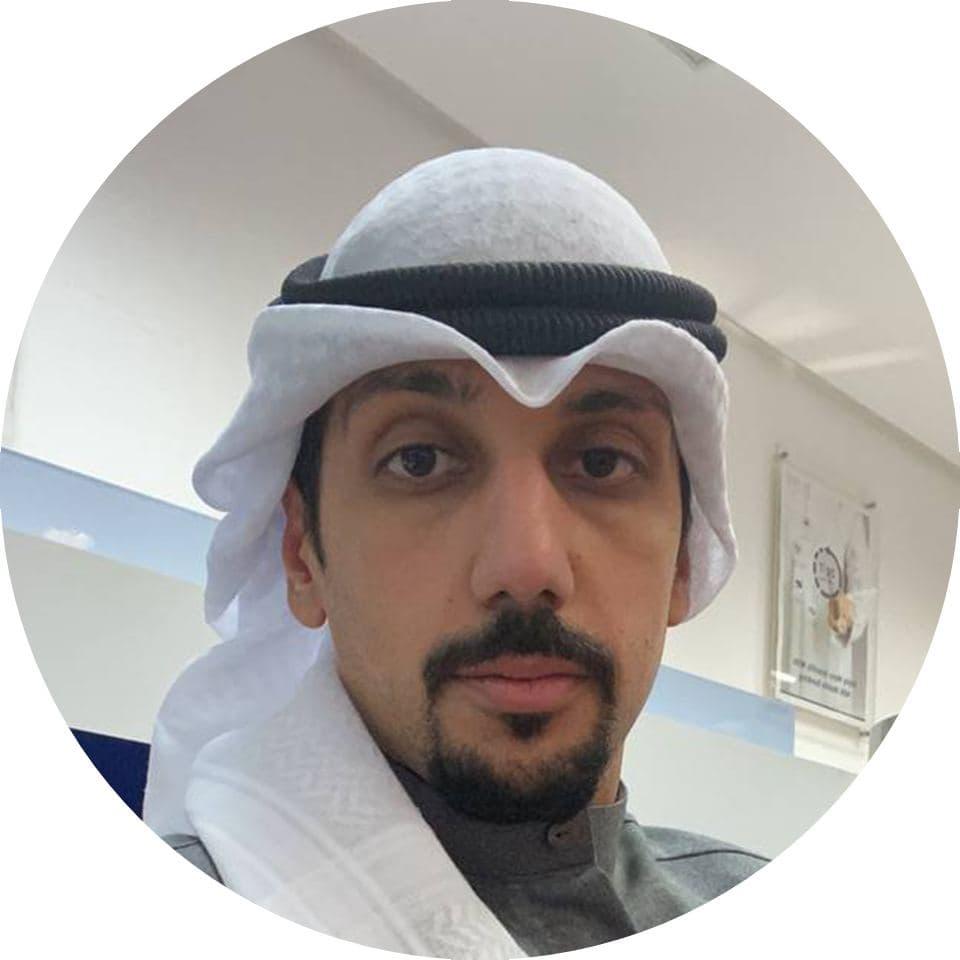 Ali Akbar,