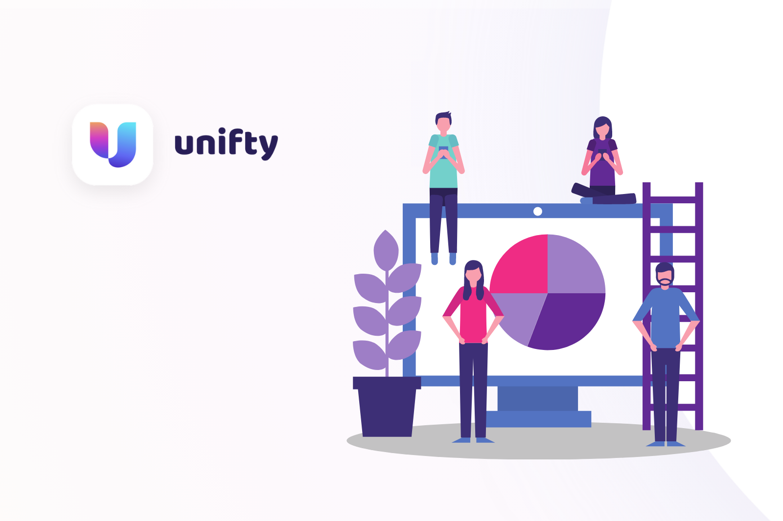 Announcing the $UNT Fair Launch, $NIF Staking, & Community Governance Proposals