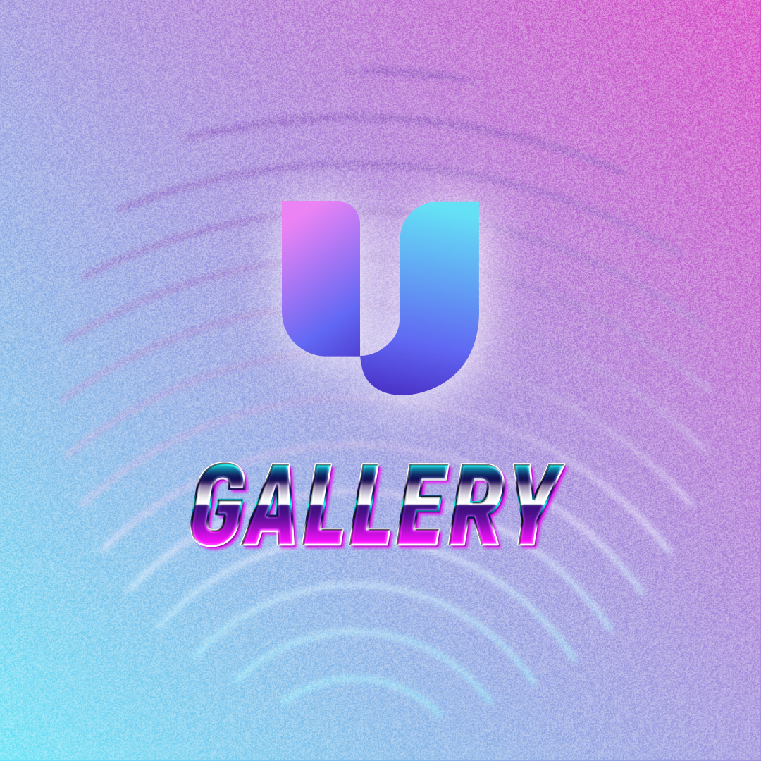Announcing the Unifty Gallery and Giveaway!