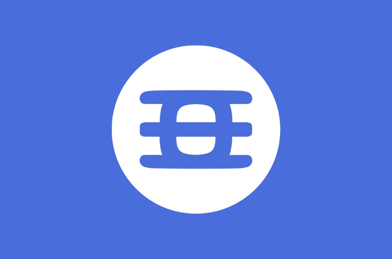 EFI 개인 판매 : 최초의 전용 NFT 블록 체인 자금 조달