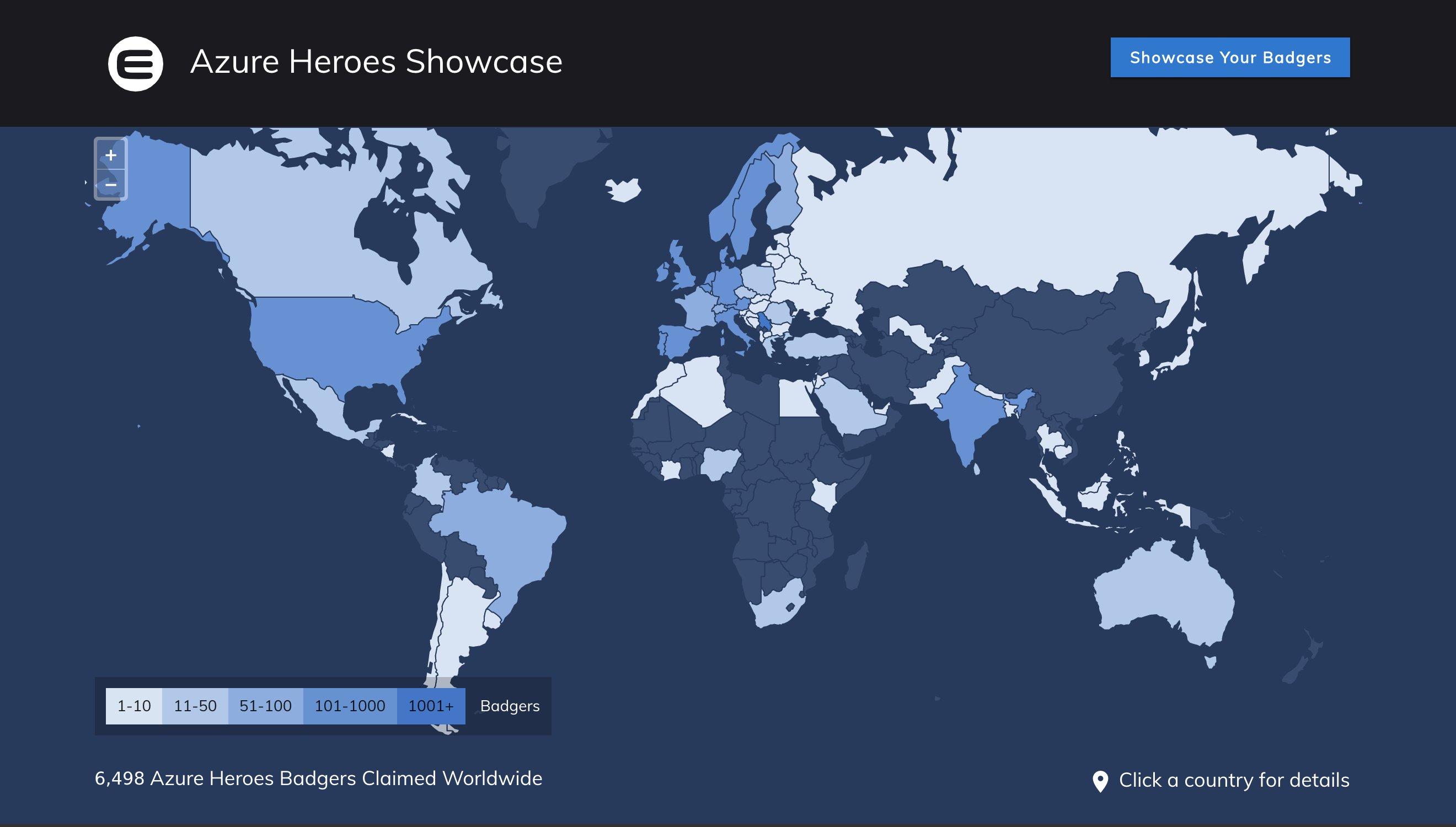 https://enjin.slite.com/api/files/TPLHSKtKOq/showcase-page-screen.png