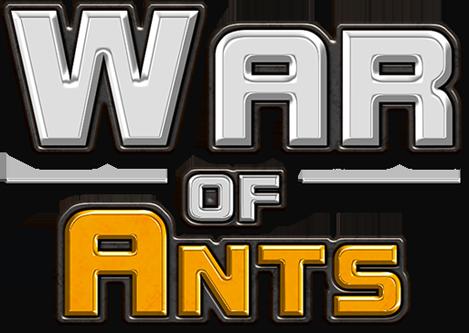 개미의 전쟁