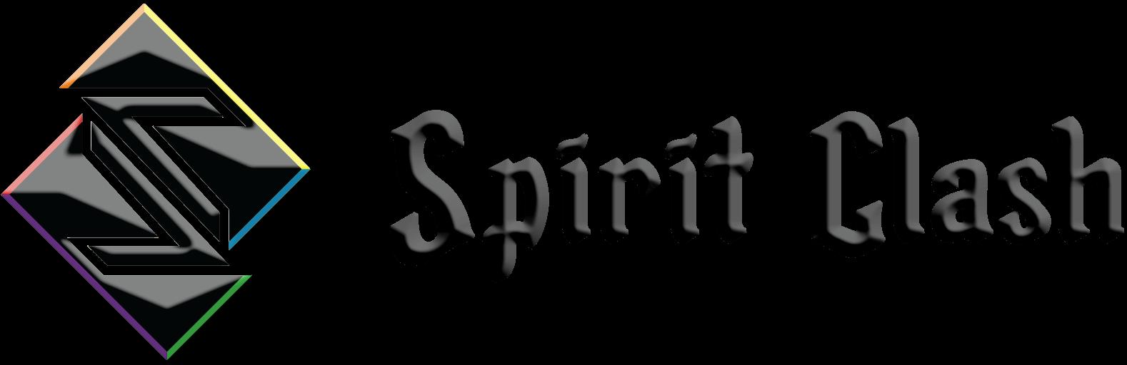 Spirit Clash