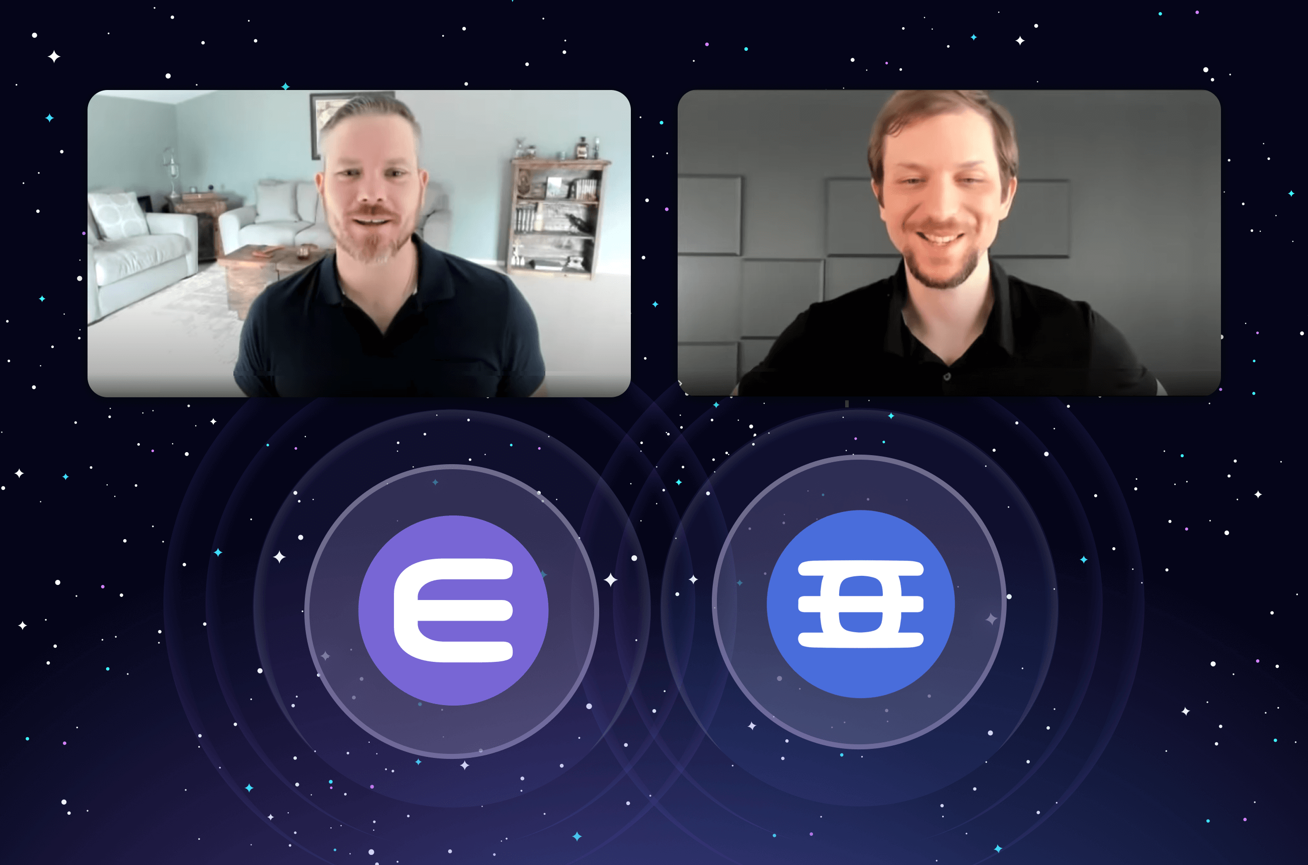 Ecosystem Vlog, Ep. 3: Powering the Future of Play-to-Earn Games