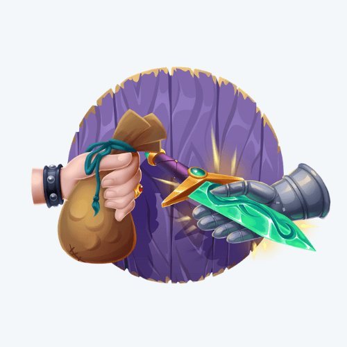 Introducing the Enjin Marketplace