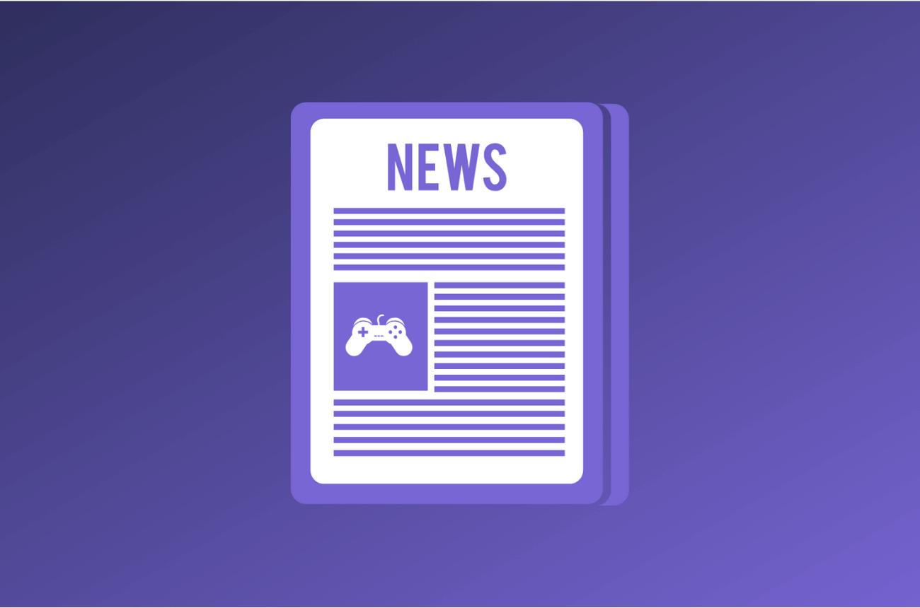 How to Create a Video Game Press Kit