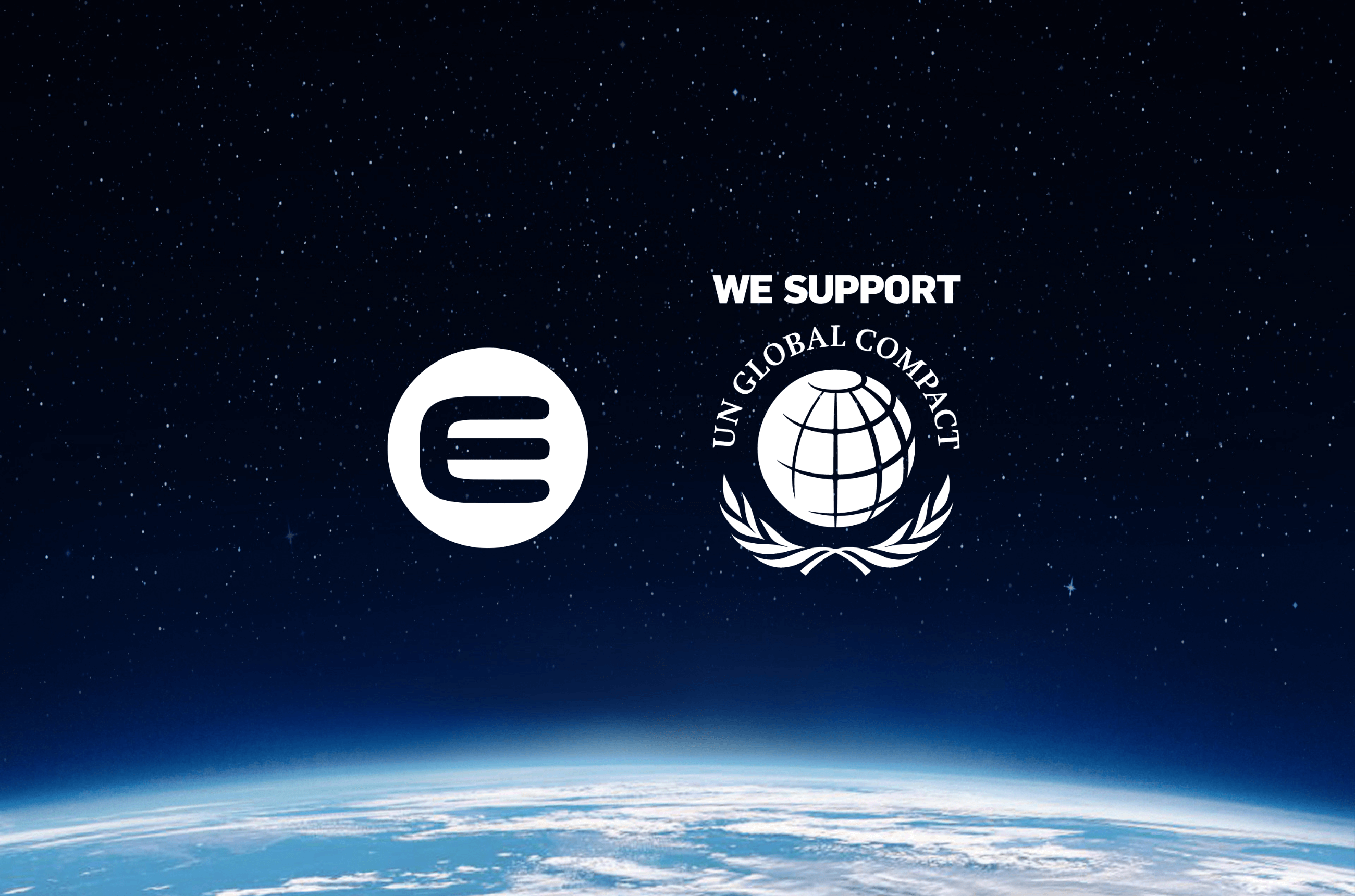 NFTs for Good: Enjin Joins the United Nations Global Compact