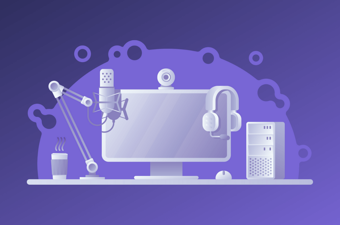 Twitch Influencer Marketing Guide for Game Developers