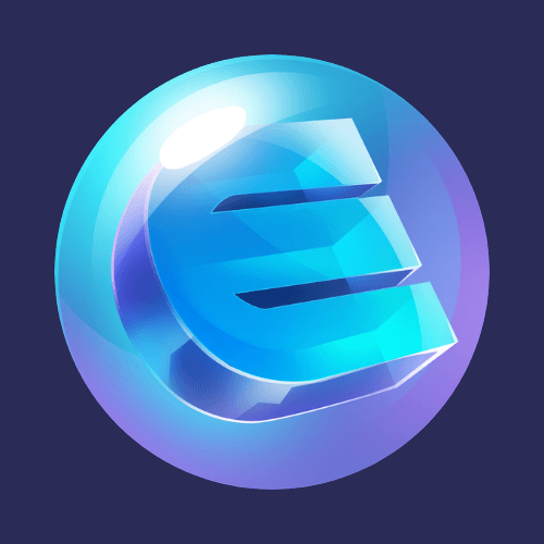 Enjin Coin Is the First Gaming* Token Approved in Japan