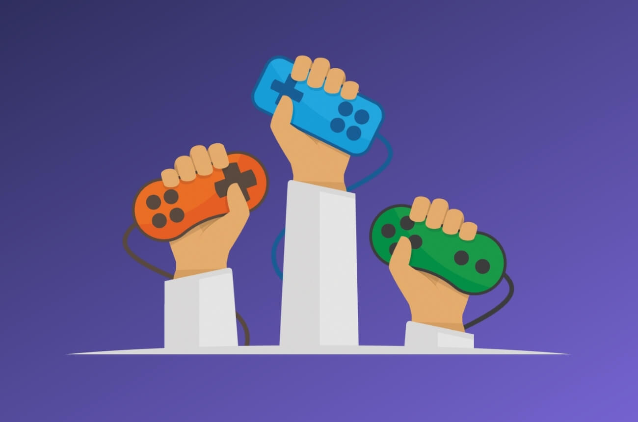 The Step-by-Step Guide to Building a Community for Your Indie Game