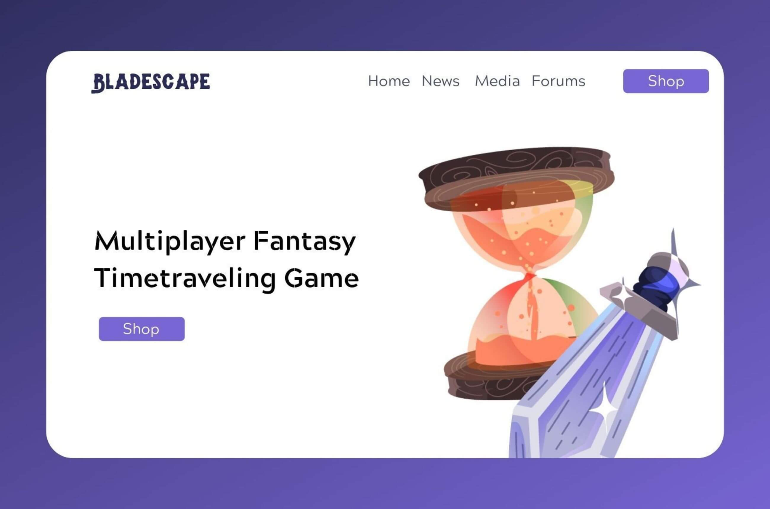 How to Create a Website for Your Indie Game: A Step-by-Step Guide