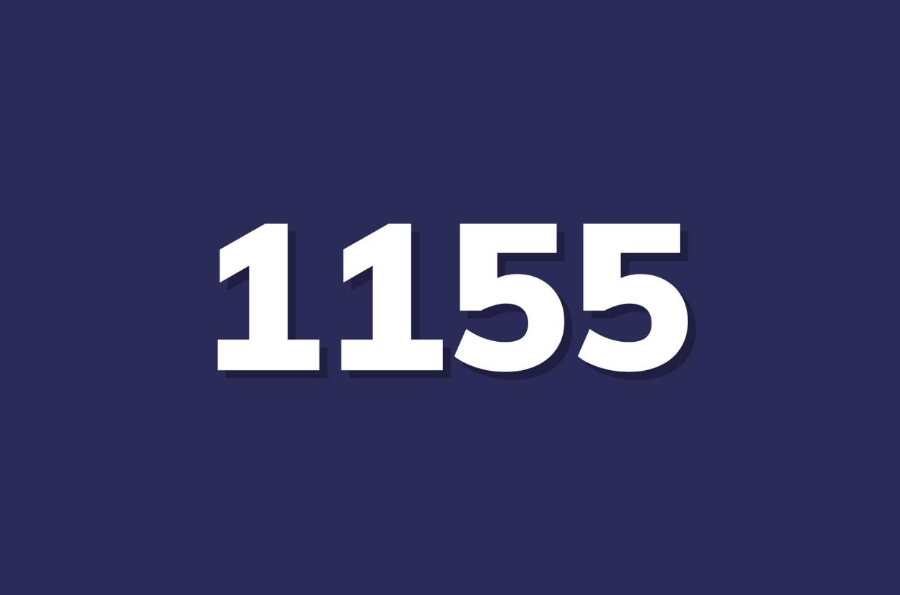 ERC-1155: The Final Token Standard on Ethereum