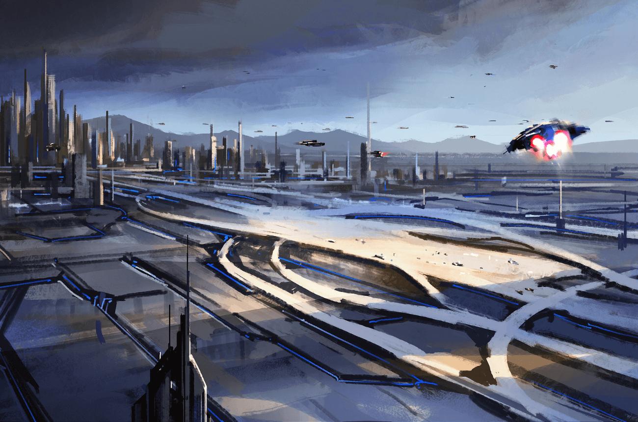 Creating a Blockchain Gaming Multiverse: Supply Models 101