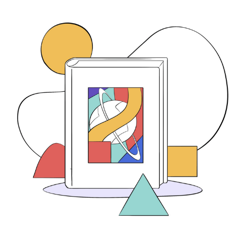 Introducing Efinity: NFT Blockchain on Polkadot