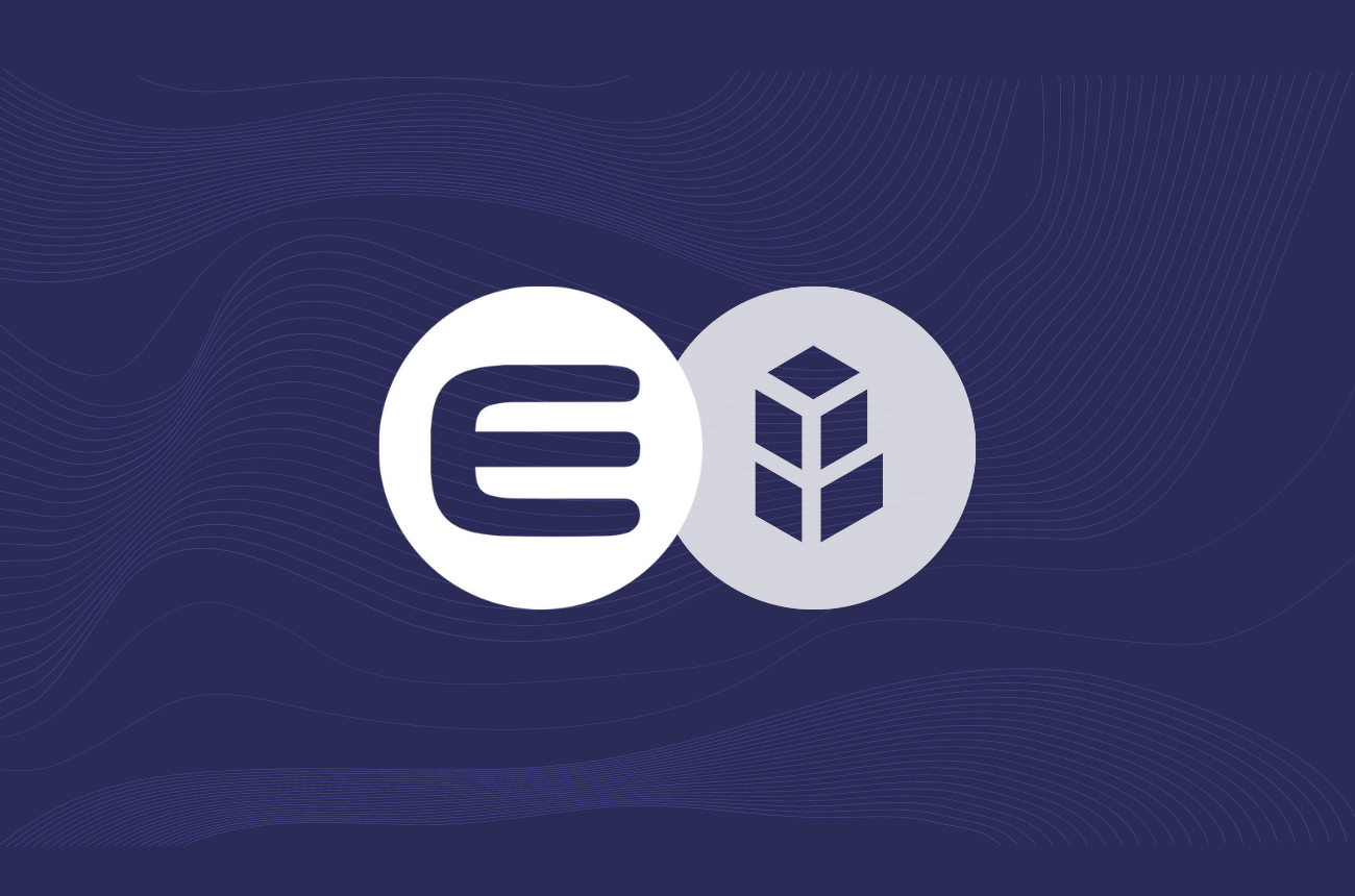 What Bancor V2 Means for Developers & Gamers