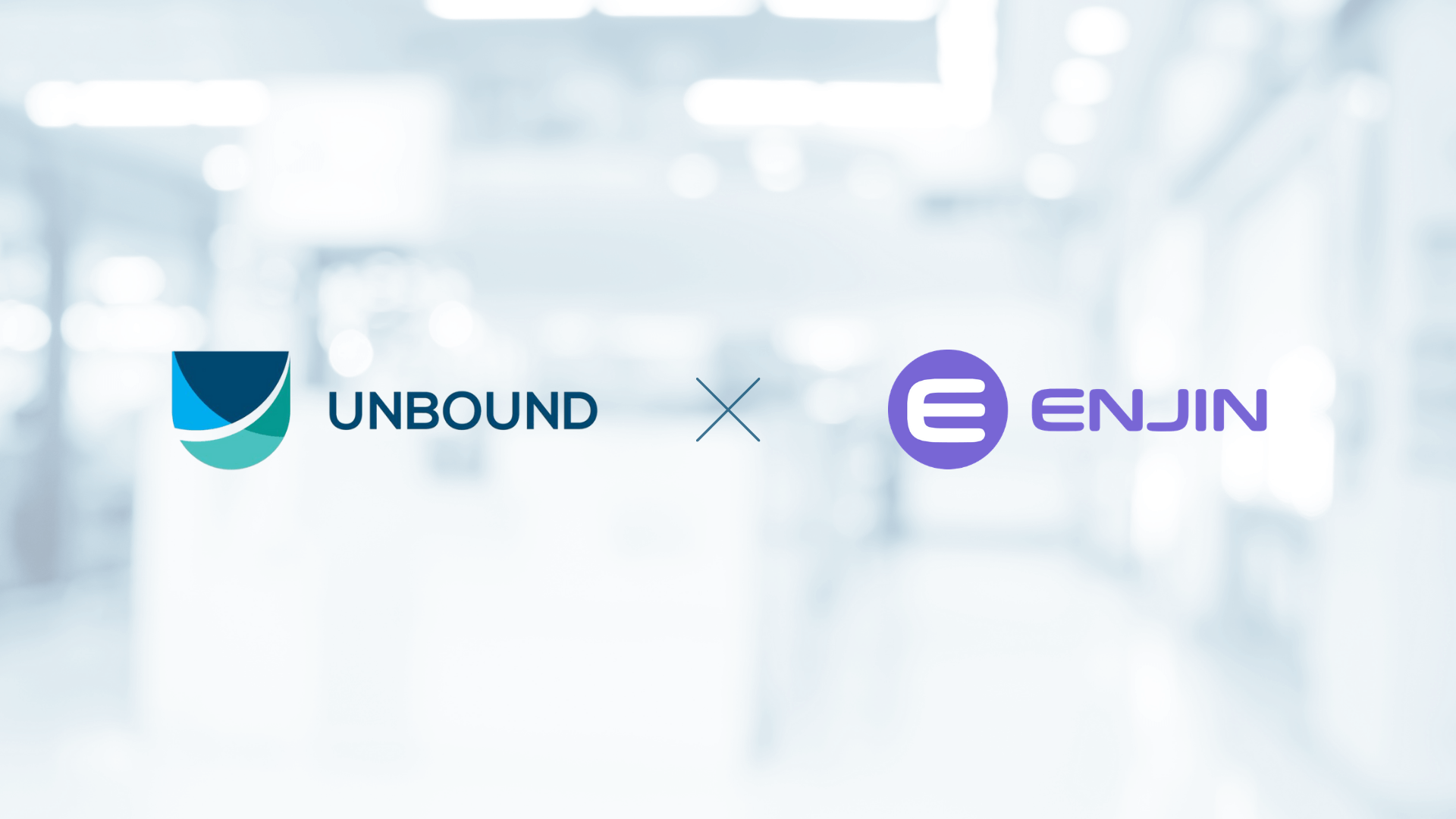 Press Release: Enjin Invests in Unbound Finance to Bring UND Stablecoin to Efinity and Polkadot   Enjin