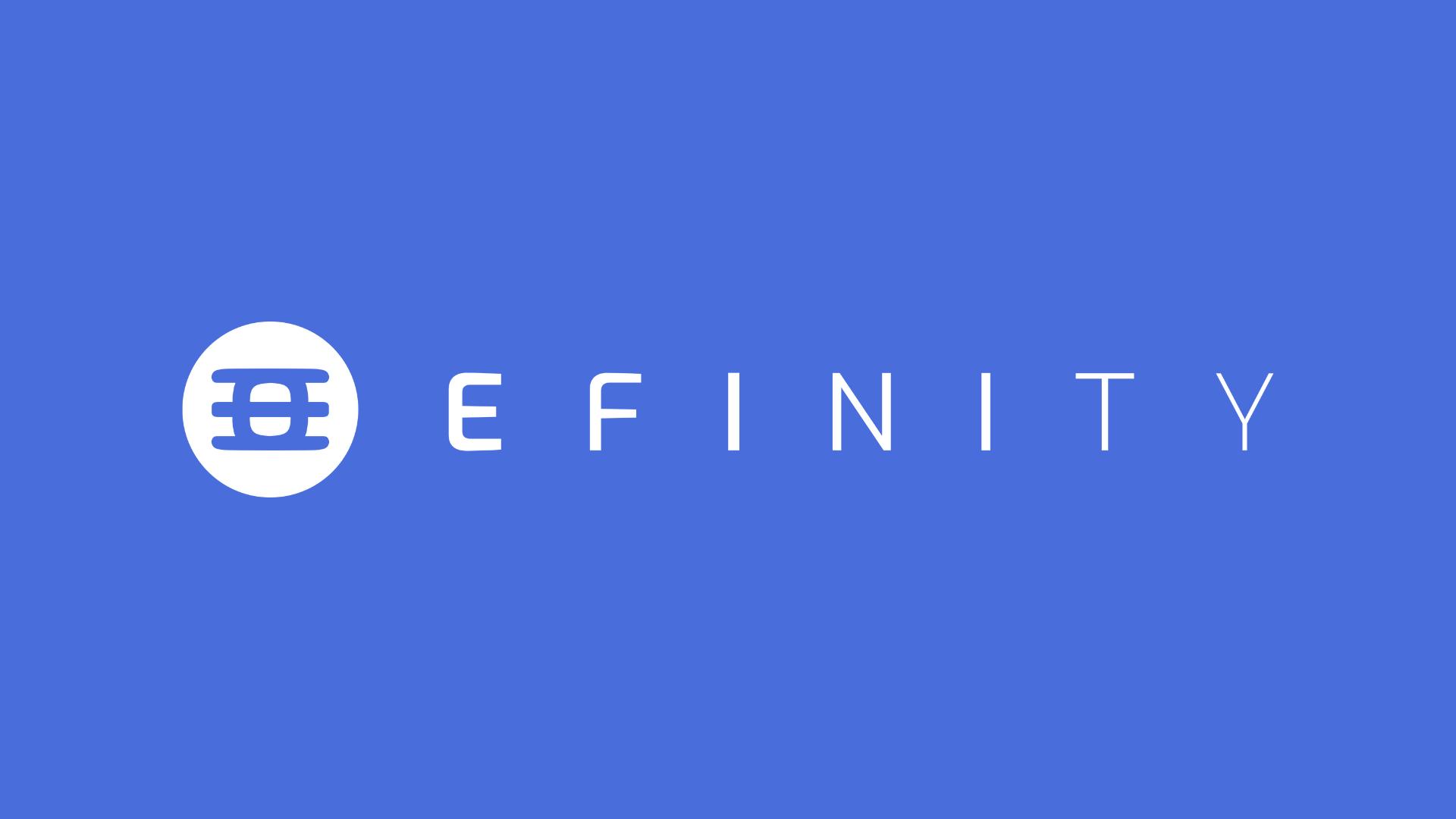 Press Release: Enjin Sells $20M EFI Through CoinList Sale, Bringing Total Value Sold to $38.9M for Efinity | Enjin