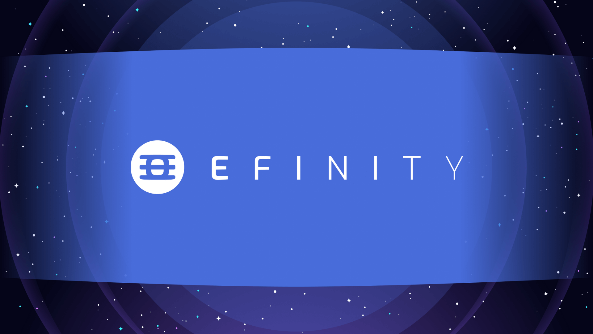 Enjin's Efinity (EFI) Token Launches on OKEx, Blockchain.com Exchange, Crypto.com, CoinList