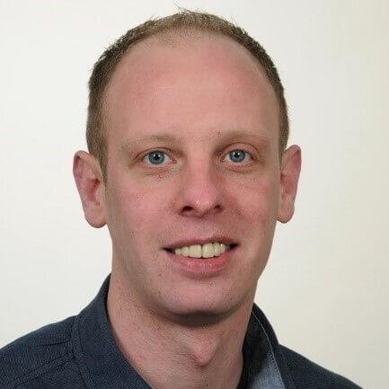 Andreas Hennersdorf