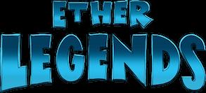 Ether Legends