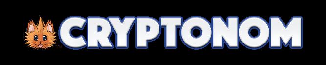 Cryptonom