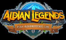 Aldian Legends