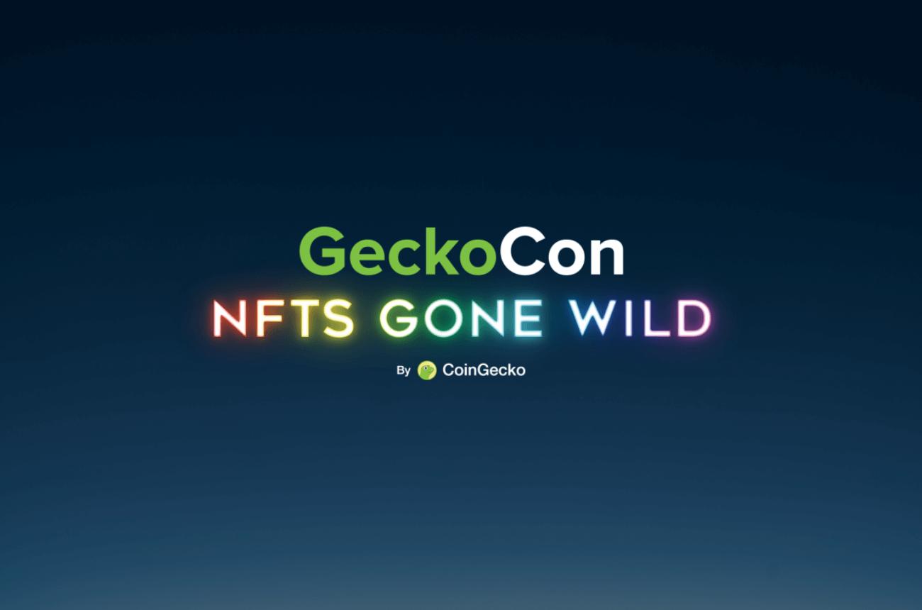 GeckoCon