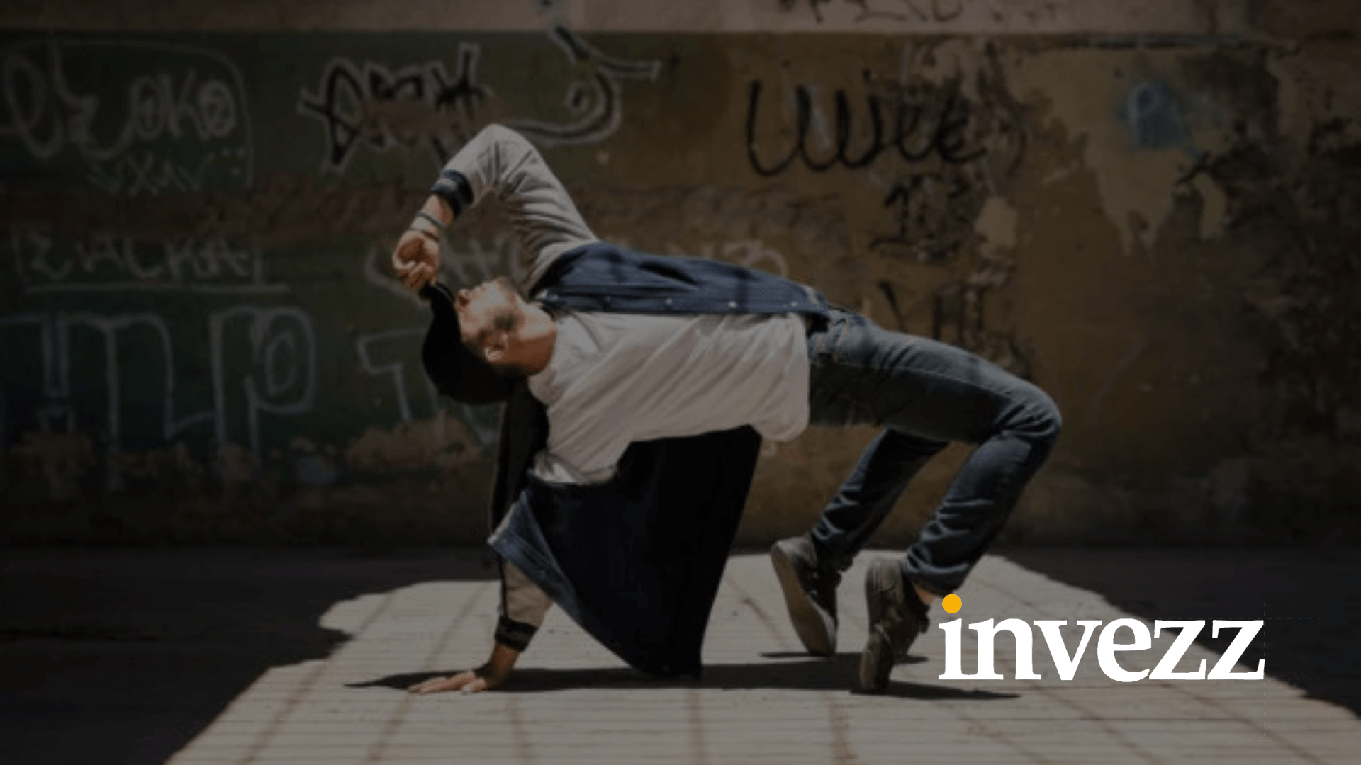 Enjin Partners with Beauty in the Streets to Tokenize Dance Moves
