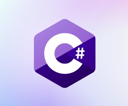 C# SDK