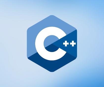 C++ SDK