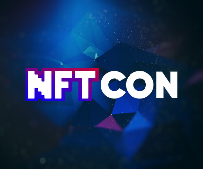 NFTCon