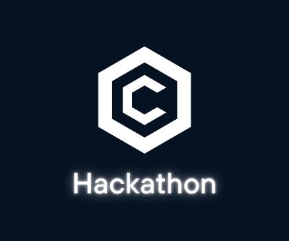 Cronos Hackathon