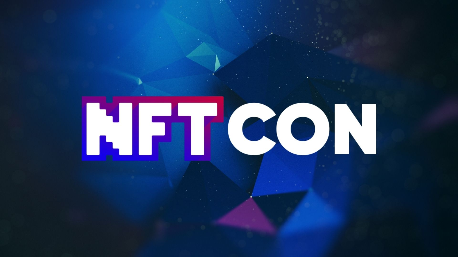 Enjin Adopters at NFTCon: How NFTs Are Transforming Games