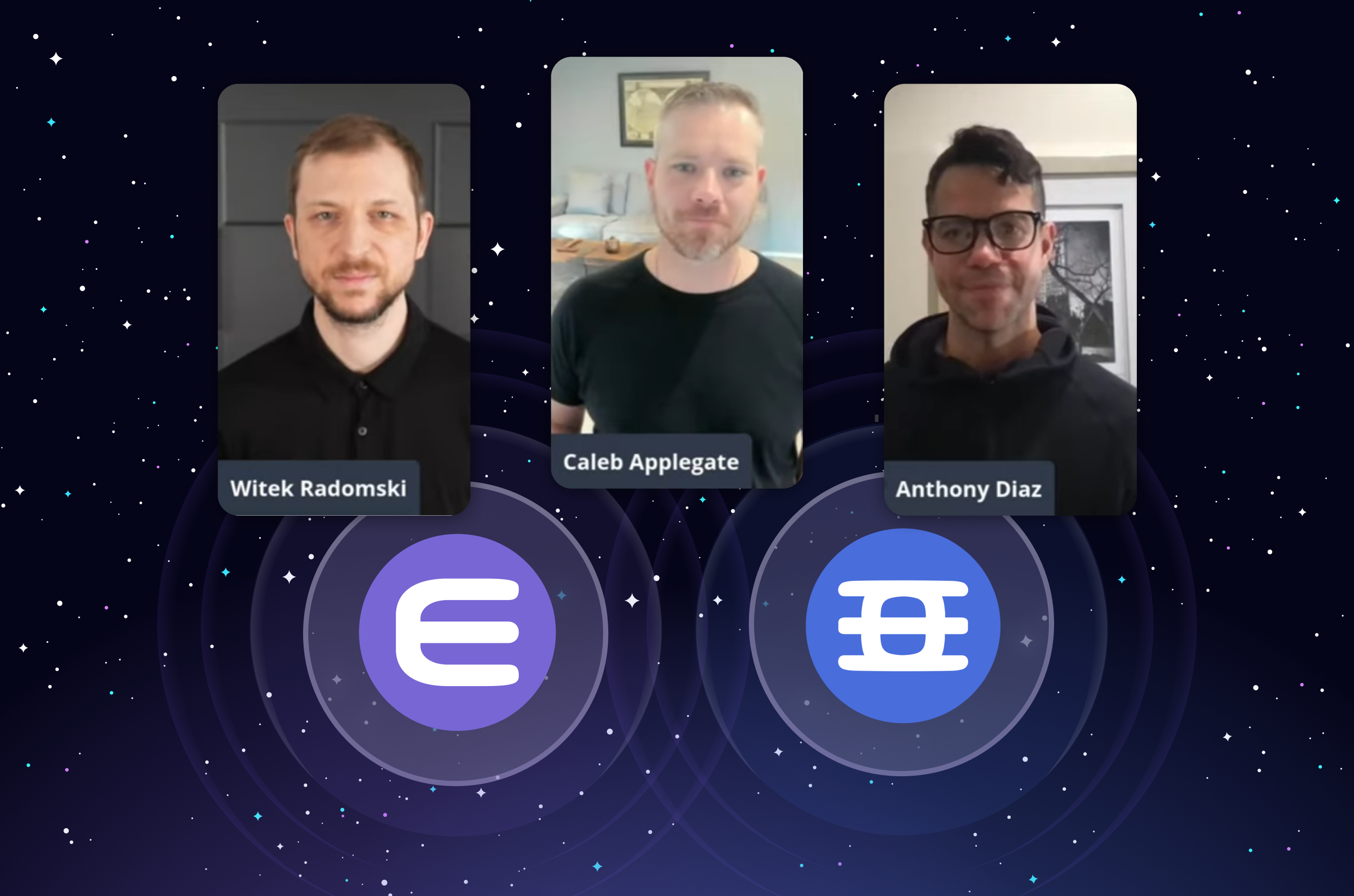 Ecosystem Vlog, Ep. 7: Platform Improvements & New SDKs
