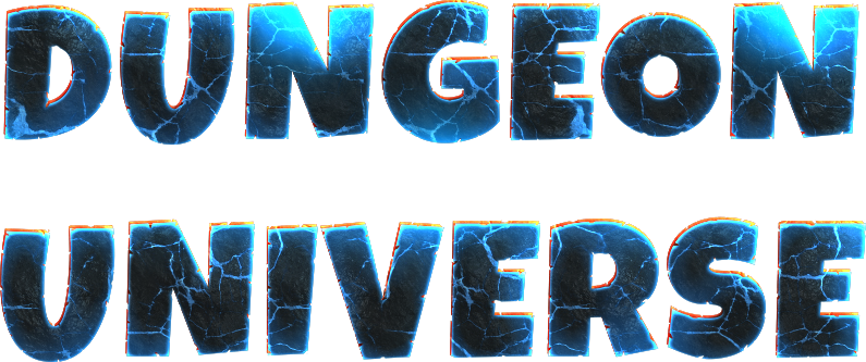 Dungeon Universe