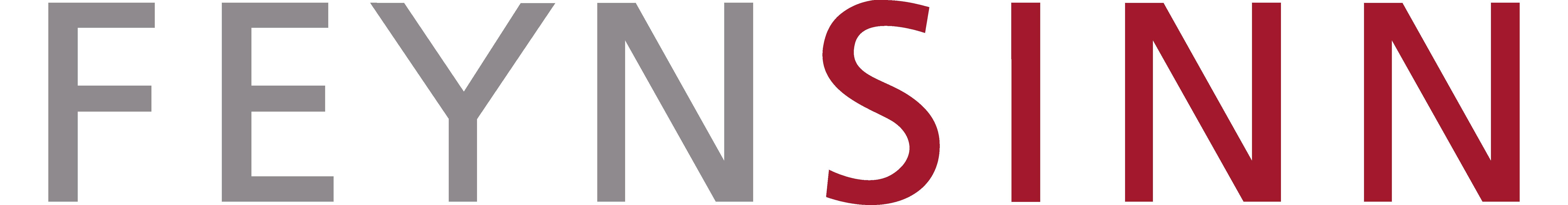 Feinsinn logo