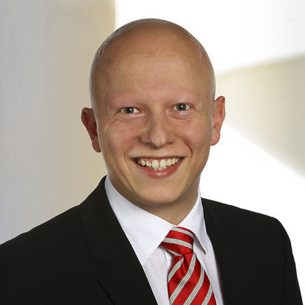 Eugen Gulinsky